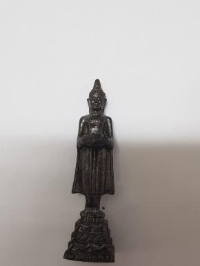 LP Liew Buddha.jpg